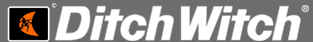 DITCH WITCH / RICONA GmbH